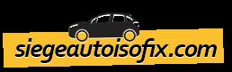 siegeautoisofix.com
